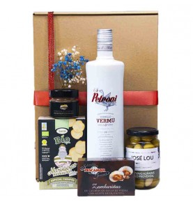 Pack Vermouth Petroni