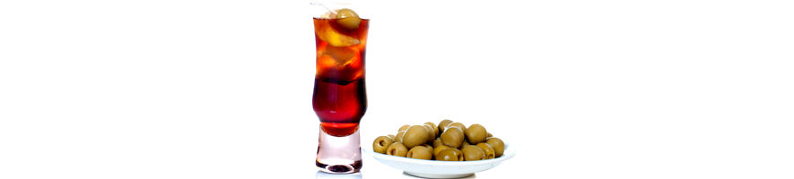 Buy Spanish Vermouth|Shopmyseke Online