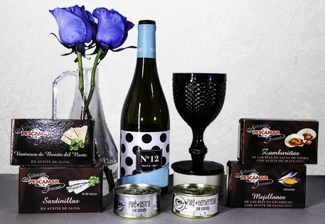 https://shopmyseke.com/gb/food-gift-hampers/343-galician-coast.html